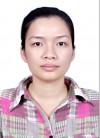 Bà Lê Thị Ngọc Anh